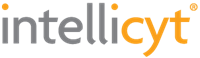 intellicyt_logo